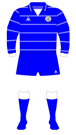 Ajax-1982-1983-Le-Coq-Sportif-blue-kit-Celtic-01