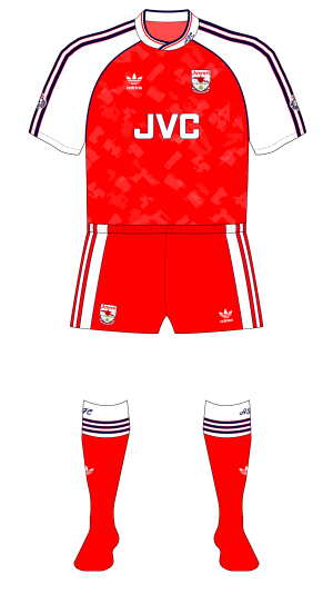 Arsenal-1990-1991-adidas-home-kit-red-shorts-01