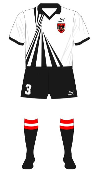 Austria-1990-Puma-heimtrikot-Weltpokal-01