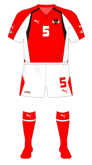 Austria-2004-Puma-heimtrikot-rot-01