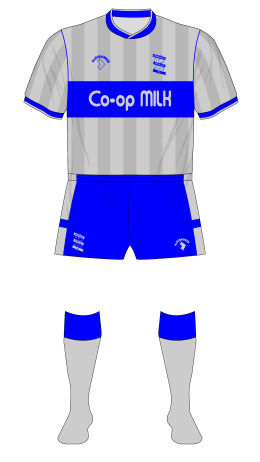 Birmingham-City-1986-1987-Matchwinner-away-Co-op-Milk-01