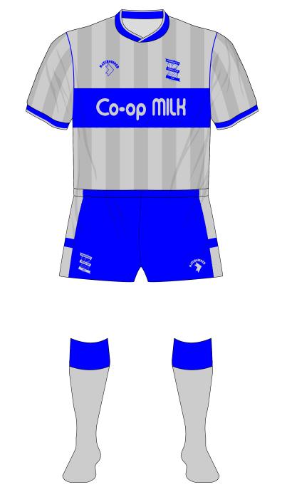 Birmingham-City-1986-1987-Matchwinner-away-Co-op-Milk-01