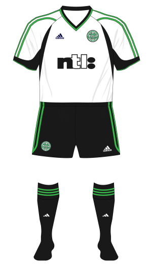 Celtic-2001-2001-adidas-white-Fantasy-Kit-Friday-01