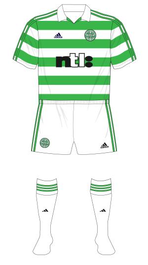 Celtic-2001-2002-adidas-Fantasy-Kit-Friday-home-01
