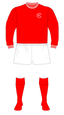 Chelsea-1963-1964-away-red-long-crest-01