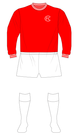 Chelsea-1963-1964-away-red-long-crest-white-socks-01