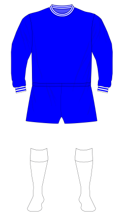 Chelsea-1963-1964-home-blue-shorts-white-socks-01