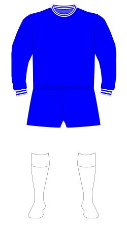 Chelsea-1963-1964-home-blue-shorts-white-socks-01