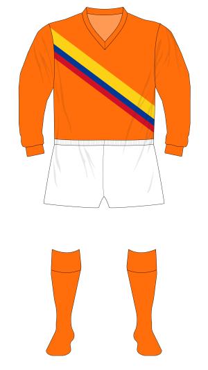 Colombia-1976-orange-sash-01