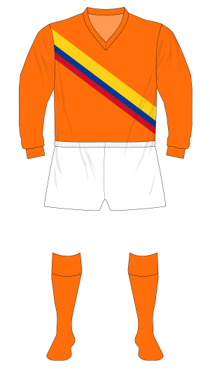Colombia-1976-orange-sash-01