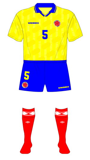 Colombia-1994-Umbro-home-01