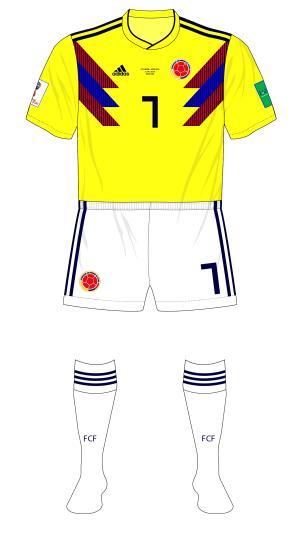 Colombia-2018-adidas-camiseta-Copa-Mundial-England