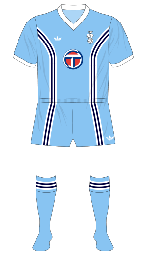 Coventry-Admiral-adidas-Fantasy-Kit-Friday-01