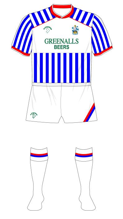 Huddersfield-Town-1987-Matchwinner-home-01