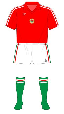Hungary-1981-adidas-home-kit-01