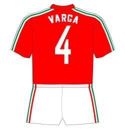 Hungary-1981-back-names-England-01