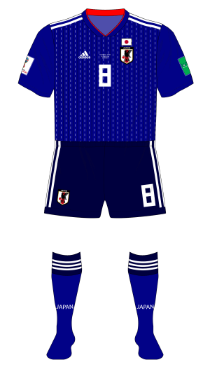 Japan-2018-adidas-home-kit-Colombia-01