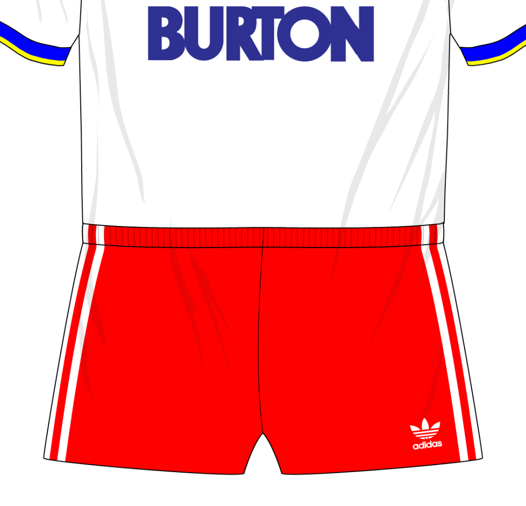 Leeds-red-shorts-01