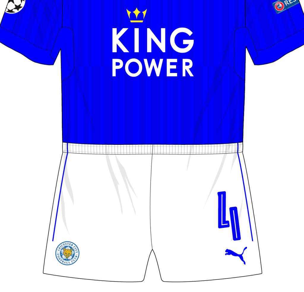 Leicester-white-shorts-01