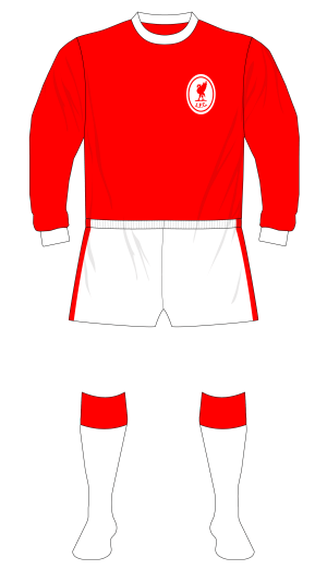 Liverpool-1964-1965-white-shorts-socks-01