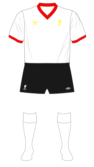 Liverpool-1978-1979-Umbro-away-white-01