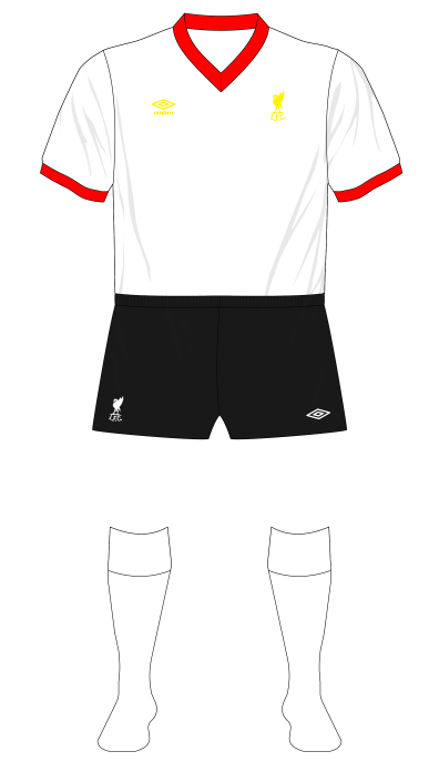 Liverpool-1978-1979-Umbro-away-white-01