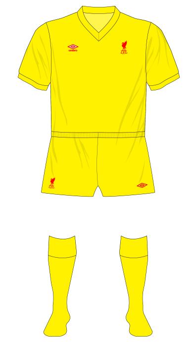 Liverpool-1978-1979-Umbro-third-yellow-short-01