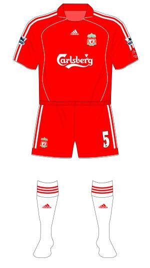 Liverpool-2006-2007-adidas-home-white-socks-Portsmouth-01