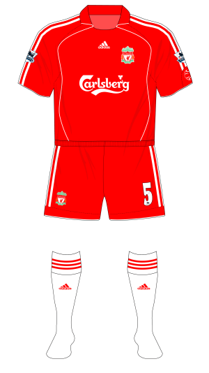 Liverpool-2006-2007-adidas-home-white-socks-Portsmouth-01