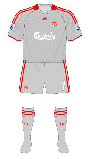 Liverpool-2008-2009-adidas-away-grey-01