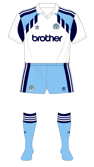 Manchester-City-1990-adidas-Fantasy-Kit-Friday-third-01