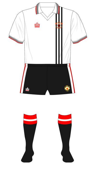 Manchester-United-1978-1979-Admiral-away-Liverpool-semi-final-01