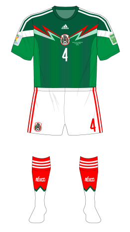 Mexico-2014-adidas-home-shirt-World-Cup-01