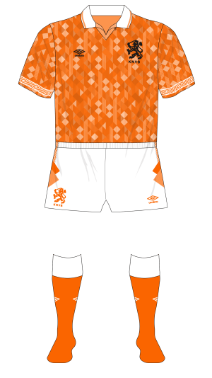 Netherlands-1990-Umbro-Fantasy-Kit-Friday-01