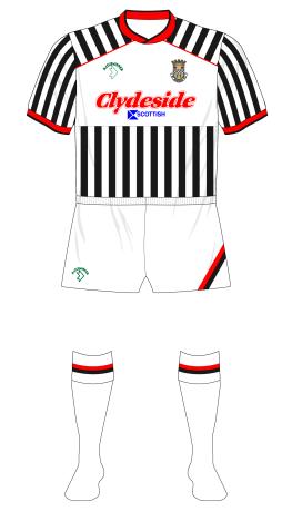 St-Mirren-1987-1989-Matchwinner-home-01