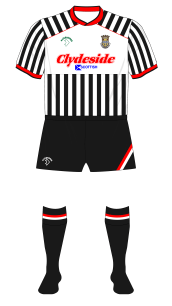 St-Mirren-1987-1989-Matchwinner-home-black-shorts-socks-01