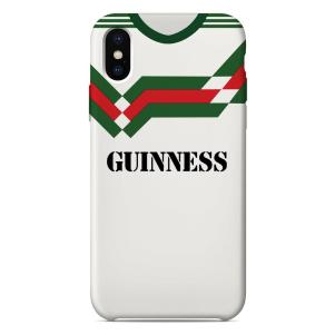 cork-city-1990-1991-home-shirt-phone-case