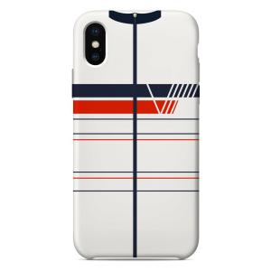 england-world-cup-1986-tracksuit-phone-case