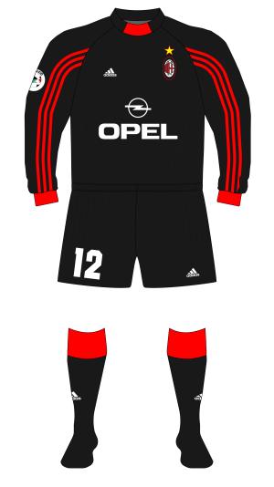 AC-Milan-1998-1999-adidas-maglia-portiere-Abbiati-01
