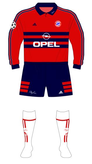 Bayern-Munich-1998-1998-adidas-torwart-trikot-Kahn-rot-01