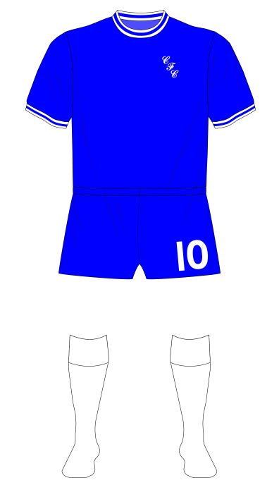 Chelsea-1964-1965-home-crest-shorts-number-01