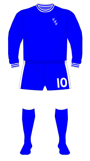 Chelsea-1964-1965-home-crest-shorts-number-stripes-blue-socks-01