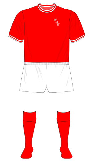 Chelsea-1964-1965-red-change-01