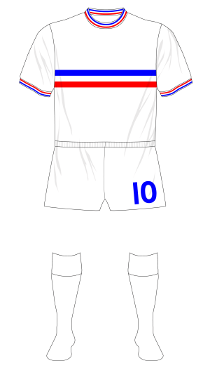 Chelsea-1964-1965-white-horizontal-stripes-01