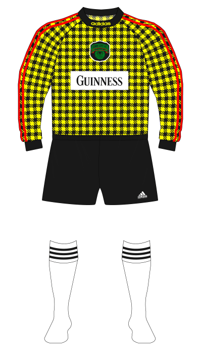 Cork-City-1998-1999-adidas-goalkeeper-shirt-Noel-Mooney-01