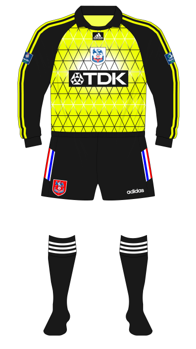 Crystal-Palace-1998-1999-adidas-goalkeeper-shirt-Kevin-Miller-yellow-01