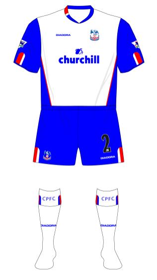 Crystal-Palace-2004-2005-Diadora-away-01