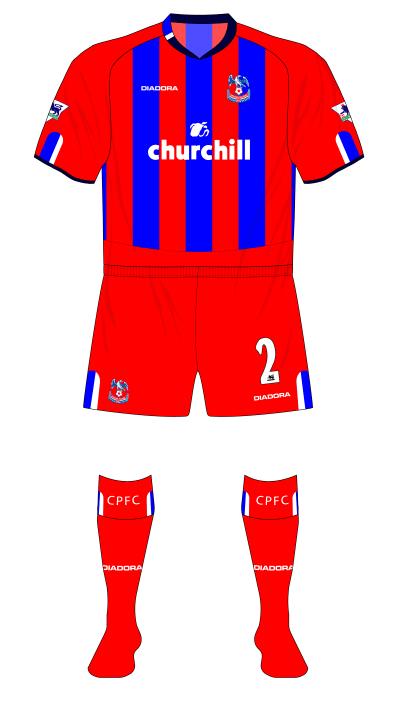 Crystal-Palace-2004-2005-Diadora-home-01