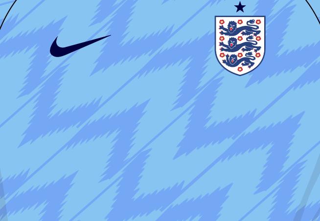 England-2018-Fantasy-Kit-Friday-01