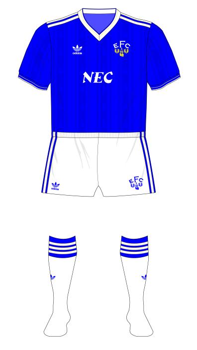 Everton-1985-adidas-Fantasky-Kit-Friday-Liverpool-01